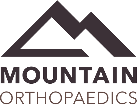 Mountain Orthopaedics